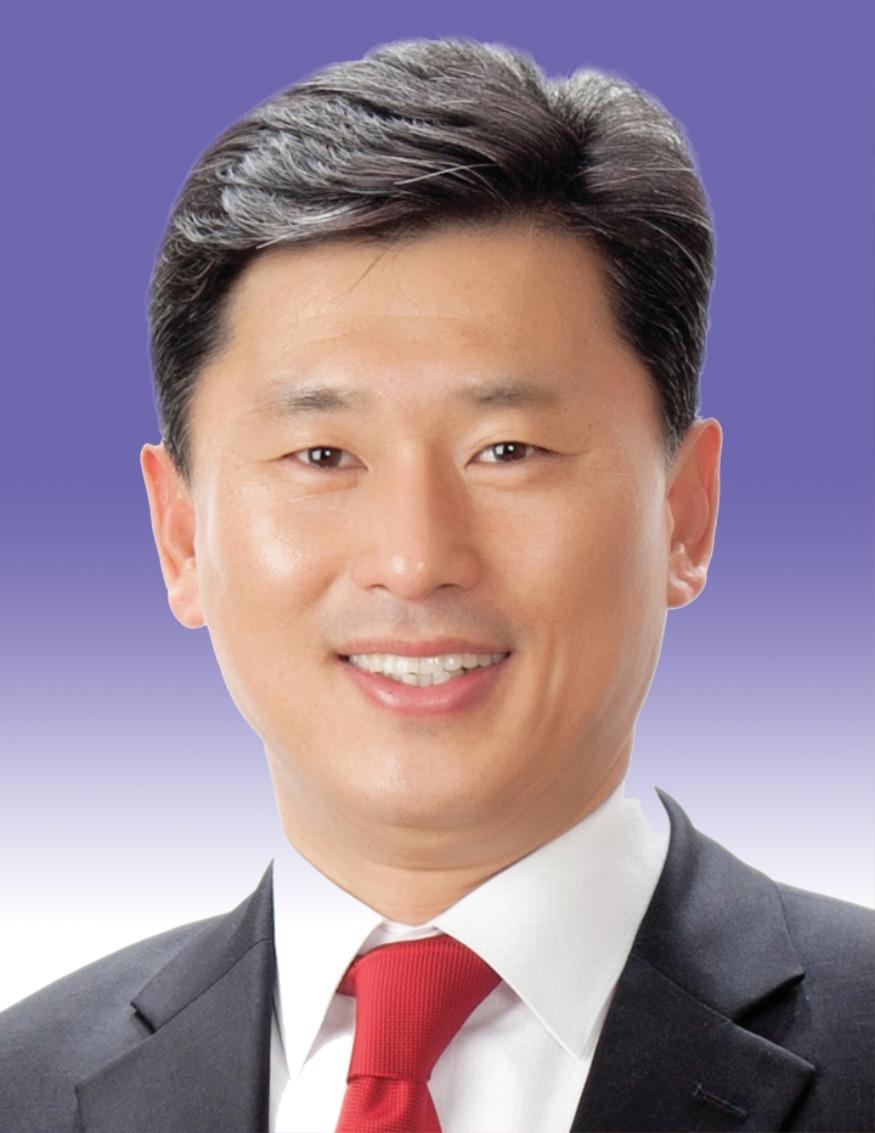 17._김대일(안동3__국).jpg